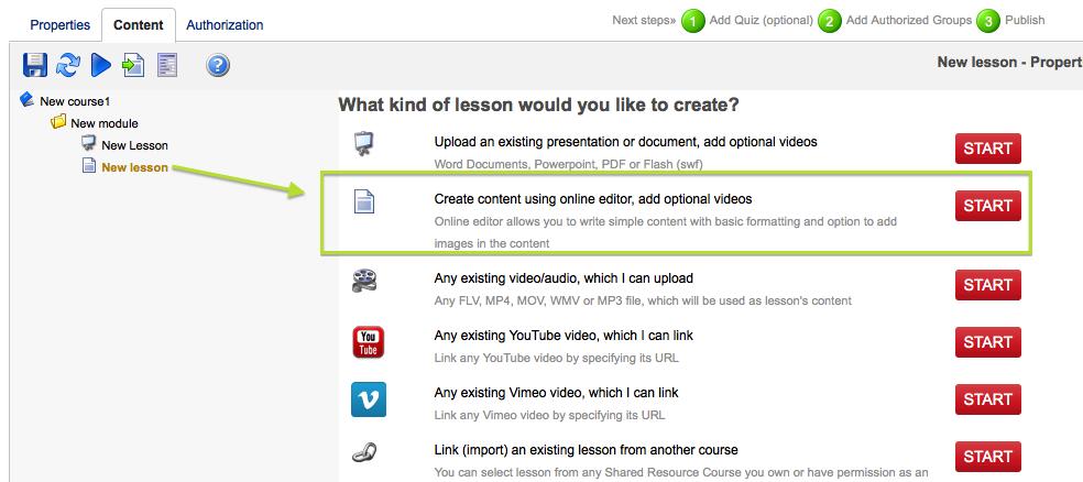 external_html_lesson_V1