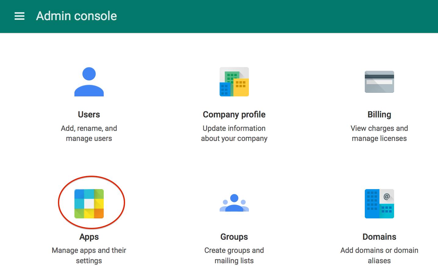 EduBrite App for Google Apps for Business / Education